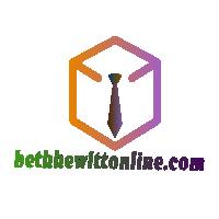 Beth's Blog – Hewitt Online
